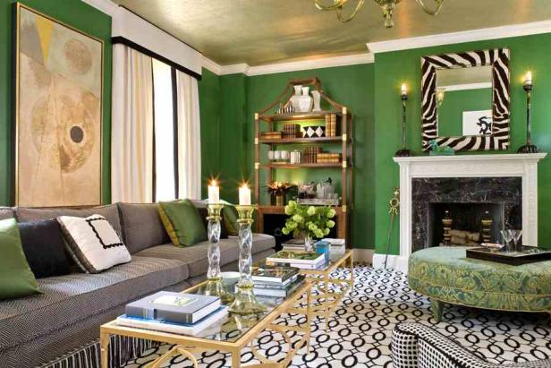 Painting Tips from Dunes Painting