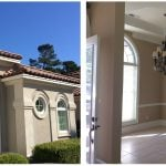 Get the Inside Scoop on Stucco Installation
